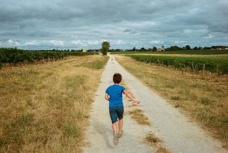 Aurélien Longo Photography