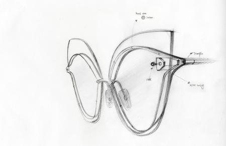 Han Roh sketch