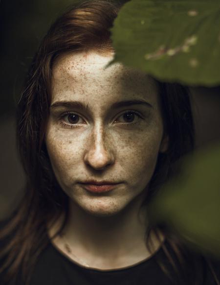 Photography by Karol Wiktor