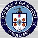 Dorman High School